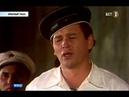 Фидан Гафаров Карим йыры Красный паша спектакленэн