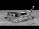 Машинные тиски PROMA SV-75