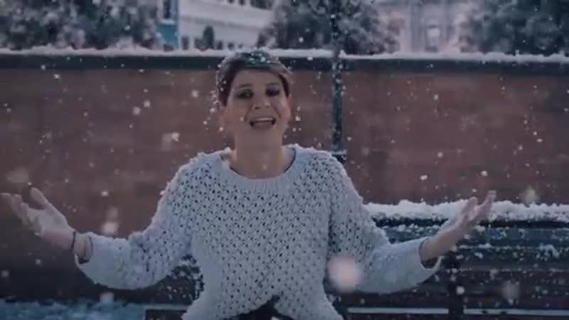 Alessandra Amoroso - Trova un modo (Official Video)