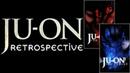 Подробный разбор серии Ju-On (Проклятие) (Часть 1/4) [TV-фильмы и короткометражки 2000]