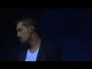 ДимаБиланBilanрусскаямузыкапопмузыкаmusicmusicliveмузыка Дима Билан - Не отрекаются любя концерт в Сочи 10.08.2018