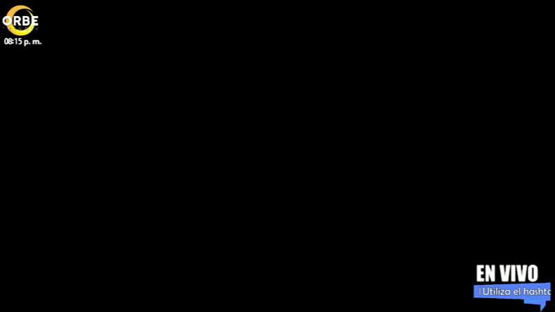 El Caldero de las Brujas PROGRAMA 6