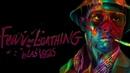 Félelem es Reszketés a Coronitaban Brutal Dark Minimal Techno Set
