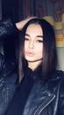 Юлия Загалило фото #5