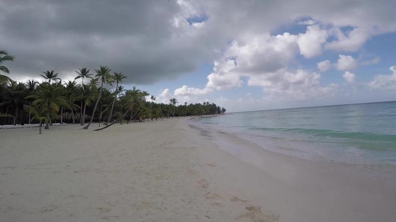 Punta Cana - Life for kaif
