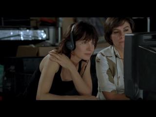 Интимные сцены (2004, 18+) - комедия. кэтрин брейя 1080p