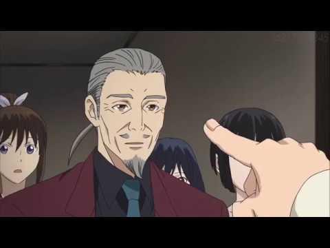 Noragami Aragoto/Бездомный Бог аниме прикол