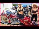 2018 Daytona Beach Bike Week, Harley Davidson's Rule Main St.