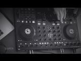 DJ SNIPER - SOULFUL FUNK FUNKY HOUSE MIXTAPE 16.08.