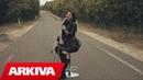 Eleni Myrtaj - Planeti i Dashurise (Official Video HD)