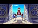 Три богатыря и наследница престола 2018 Официальный трейлер КиноПарк