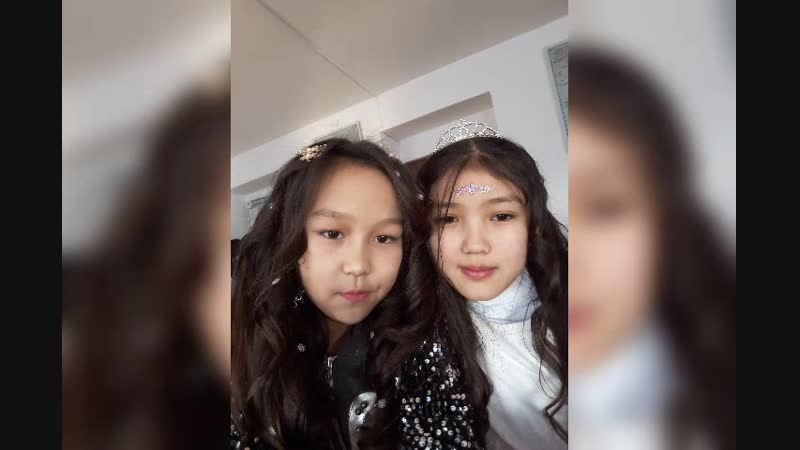 Video_2019_Jan_16_22_14_40.mp4