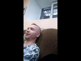 Промо код от Rap Battle ПУСТЬ ГОВОРЯТ Bryansk