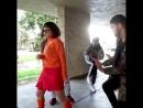 Scooby Doo ra ra