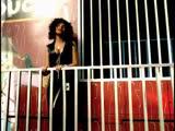 Ja Rule &amp Ashanti - Mesmerize