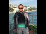 Dj Alexey Romeo видеоприглашение
