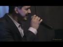 Аркадий Кобяков - Концерт - Вторая часть Москва, Трактир «Бутырка» 12.09.2014