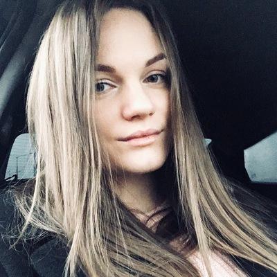 Маргарита Ганбаатар