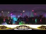 Pra(KillaGramm) - #ФТБЛ (feat. БЕКХЭМ)
