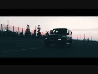 GROOVE & BODIEV - В сигаретном дыму (VIDEO 2018) #groove #bodiev