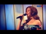 Екатерина Гусева - Шаланды, полные кефали