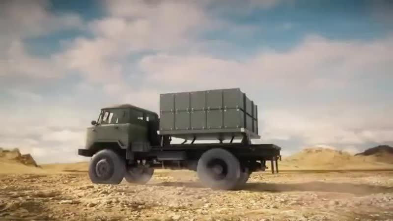 ️45 kg ağırlığında. - ️8 kg savaş başlığı taşıyabiliyor. - ️2 saate kadar havada kalabiliyor. - ️Operatörüyle 100 km mesafeden i