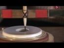 Технологии древнего китая документальный фильм