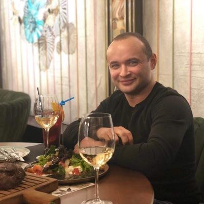 Dima Levada