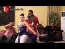 Новая Индия ПОМЕШАНА НА СЕКСЕ и в деньгах Индийские клипы SEXYALE GERL DANCE