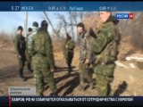 Реальные кадры с места событий Ополченцы Донбасса ДНР ЛНР война на Украине