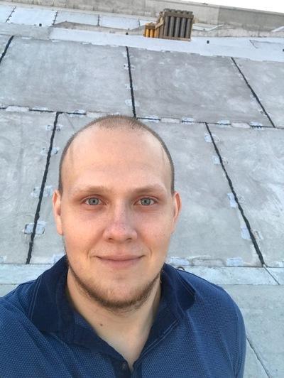 Евгений Бирюков
