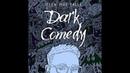 Open Mike Eagle - Dark Comedy (Full Album)