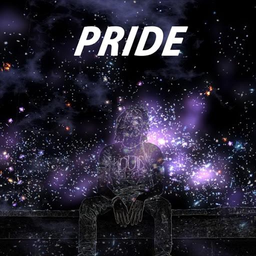 Mayhem альбом Pride