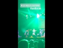 Ани Лорак - Оранжевые сны Лос-Анджелес, 21-03-2018