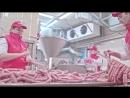 Предприятия Ярославля: МясоЯр