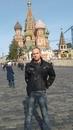 Денис Зезиков фото #12