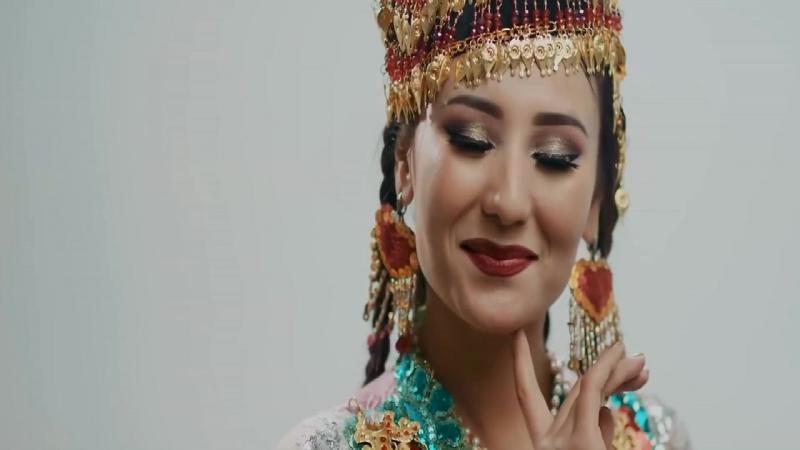 Dilmurod Sultonov - Sovchilar | Дилмурод Султонов - Совчилар