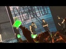 (FANCAM) ENDING TALK JACKSON 180606 GOT7 IN MOSCOW, RUSSIA