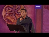 A R Rahman Live Performance at Mohenjo Daro Press Meet  Hrithik Roshan  NOIX Bollywood