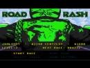 Road Rash 3 JAMLIGHT vs CentZloy 3 2 товарка