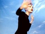 Opus III - It's a Fine Day (1991) ...early progressive-house