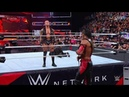 Jeff Hardy vs Shinsuke Nakamura EXTREME RULES 2018 Campeonato de Estados Unidos