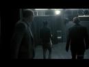 Черное зеркало: 1 сезон, 1 серия LostFilm
