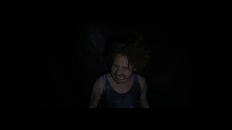DROWND - 'Sick Like You' Promo Video NSFW