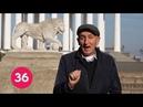 ТОП-50! Лучшие анекдоты из Одессы! Анекдоты про одесситов