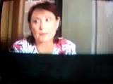 Сериал Рыжая анонс 50 серия 5 сентября 2008 СТС