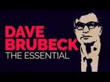 Dave Brubeck - The Essential