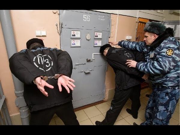 Пожизненно осужденные г. Орша. (Беларусь)