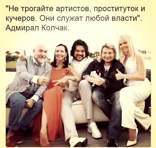 https://pp.userapi.com/c844520/v844520507/92e99/BvYYOBZCnno.jpg