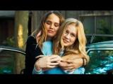 Привидение (2018) Full HD 1080 полный фильм смотреть полностью онлайн бесплатно в хорошем качестве дублированный iTunes 720